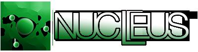 NucleusPosV4 logo